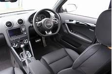 audi a4 avant s line b7 black leather trim technik