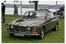 Daimler Six - daimler company