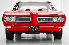 1968 pontiac gto 455 4 speed phs manual for sale pontiac gto 1968 for sale in local pick up only