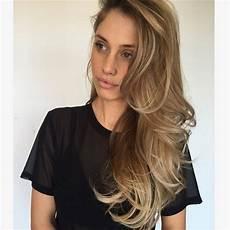 blowout for wedding wedding in 2019 blowout hair hair styles hair