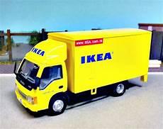 Where Is The Ikea Shuttle Stop Located Stuarte