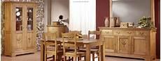 meuble contemporain meuble design meuble en ch 234 ne