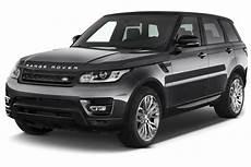 prix land rover range rover sport consultez le tarif de