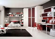 modernes jugendzimmer 44 tolle ideen f 252 r luxus jugendzimmer archzine net