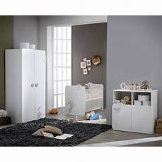chambre b 233 b 233 compl 232 te lit armoire commode