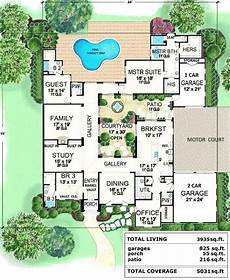 new orleans style house plans with courtyard new orleans style house plans with courtyard new style