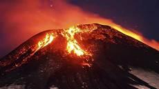 Dak Letusan Gunung Berapi Terhadap Iklim Kaskus