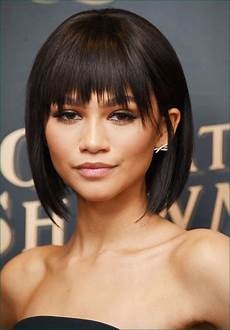 22 exclusive african american bob hairstyles haircuts
