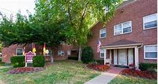 Apartments For Rent In Springfield Gardens by Springfield Gardens Apartments 29 Reviews Springfield