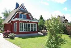 ferienhaus quot cottage am meer quot ferienh 228 user ostseebad