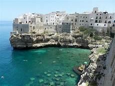 les pouilles italie photos photo gratuite pouilles mer paysage image