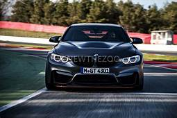 2020 Bmw M4 Convertible  BMW Cars Review Release Raiacarscom