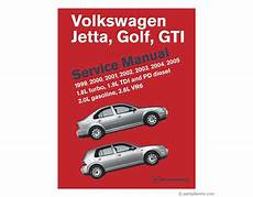 free service manuals online 1993 volkswagen golf iii spare parts catalogs vw mk4 jetta golf bentley repair manual free tech help