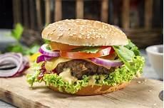 photo de hamburger the 6 best places to eat in leeds radisson