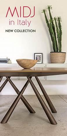 sedia arreda sediarreda chairs tables and furnishing accessories