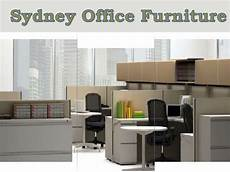 home office furniture sydney sydney office furniture
