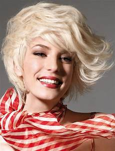 in fashion haircuts for the best 30 bob haircuts 2018 hairstyles for