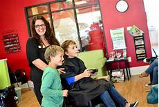 haircuts for kids pigtails crewcuts dr phillips orlando florida