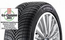 winter tyres order today with local fitting