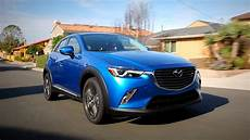 2016 Mazda Cx 3 Review And Road Test