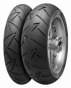 continental road attack 2 tire 8 11 49 revzilla
