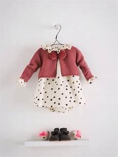 moment s baby klamotten m 228 dchen kinderkleidung und