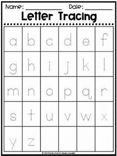 writing alphabet worksheets for grade 1 22844 free letter tracing with images lettering free lettering tracing letters