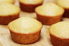 basic muffin recipe simple easy and