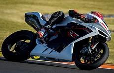 mv agusta f4 1000 rr corsacorta 2014 fiche moto