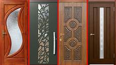 top 50 modern wooden door designs for home 2018 main door design for rooms house part 02 youtube