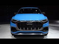 wow 2018 audi q8 usa release date specs and price