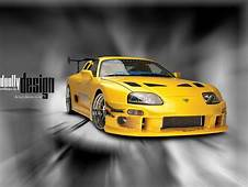 Modified Car Wallpapers Cars And Carriages