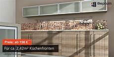 vielfalt in preis und design minihaus vielfalt in form und farbe beptum k 252 chenfronten