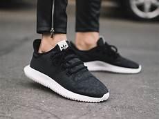 s shoes sneakers adidas originals tubular shadow