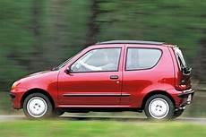 günstige kleinwagen gebraucht bis 1000 diese gebrauchtwagen gibt es f 252 r 1000 bilder