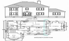 autocad house plans free download free dwg house plans autocad house plans free download