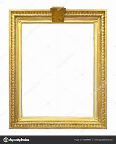 goldene bilderrahmen goldener bilderrahmen stockfoto 169 prokrida 140545448