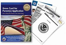 us immigration green card application united states citizenship immigration to usa