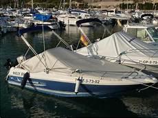 quicksilver qs 500 commander en castell 243 n lanchas de ocasi 243 n 51484 cosas de barcos
