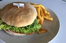 i burger hannover der gro 223 e burger bestell test teil 2 d 252 sseldorf hannover