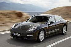 porsche panamera versions porsche panamera diesel powered version will be available