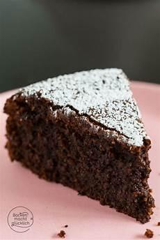 Schokoladenkuchen Ohne Mehl Rezept Schokoladenkuchen