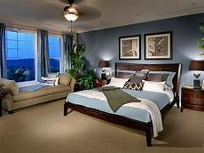 how to choose paint color schemes painting ideas how to