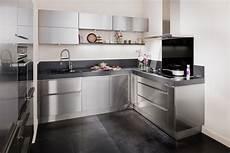 cuisines lapeyre photos nouvelle collection cuisines 2019 lapeyre presse