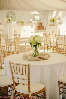 wedding centerpieces for round tables wedding centerpieces