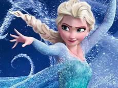 Elsa V 224 H 236 Nh ảnh Trong Phim Frozen Phim Hoạt H 236 Nh