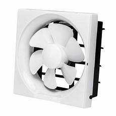 Kitchen Exhaust Fan Supplier In Singapore by China Exhaust Fan Smoke Extractor Ventilator Kitchen