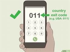 Vorwahl Usa Handy - come telefonare in australia 7 passaggi illustrato