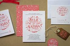 7 diy wedding invitations tips a how to guide