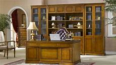 vintage home office furniture vintage home office furniture uk ideas youtube